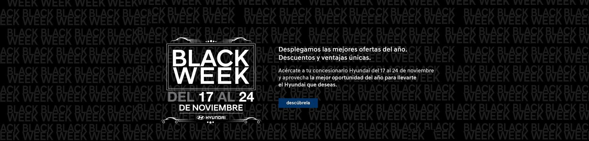 blackweekhyundai