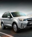 forester5