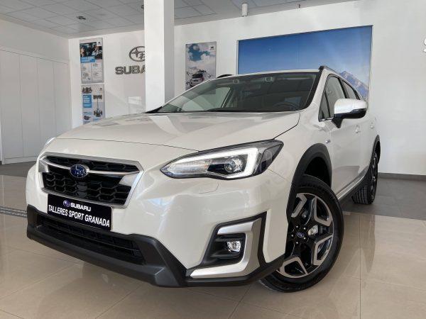 Subaru_XV_20_Hibri_SportPlus1